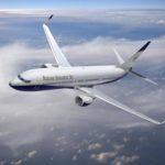 Заказать Boeing Business Jet 3 (BBJ 3) для перелета на спортивное мероприятие