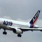 Заказать Airbus A319 для перелета на спортивное мероприятие