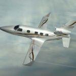 Заказать PiperJet для перелета на спортивное мероприятие
