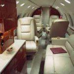 Заказать Hawker HS-125-800 для перелета на спортивное мероприятие