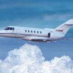 Заказать Hawker 750 для перелета на спортивное мероприятие