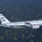 Заказать Airbus Corporate Jetliner (ACJ) для перелета на спортивное мероприятие