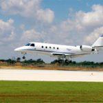 Заказать Gulfstream G150 для перелета на спортивное мероприятие