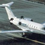 Заказать Cessna Citation III для перелета на спортивное мероприятие