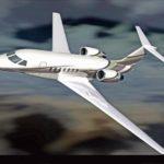 Заказать Cessna Citation Columbus для перелета на спортивное мероприятие